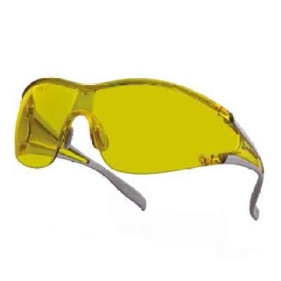DELTA/代尔塔 EGON防护眼镜 101127 防雾防刮擦,工具设备,劳保用品,眼脸部防护