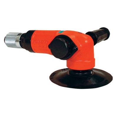 FUJI/富士 180mm气动弯头打磨机 FA-5C-5 180mm,工具设备,气动工具,气动打磨及抛光