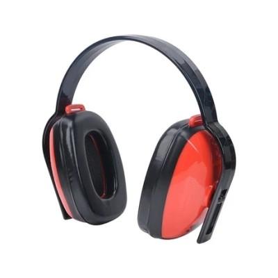 3M 经济型耳罩 1426 NRR/SNR:21/32dB,工具设备,劳保用品,听力防护