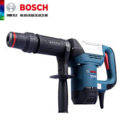 BOSCH/博世 六角电镐 GSH 500