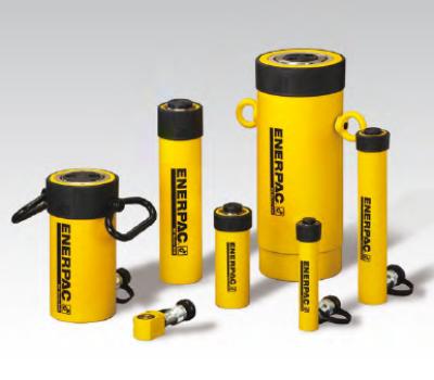 ENERPAC/恩派克 单作用通用液压油缸 RC1012