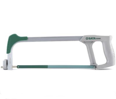 "SATA/世达 轻型铝合金锯弓 SATA-93401 12"" 1把"