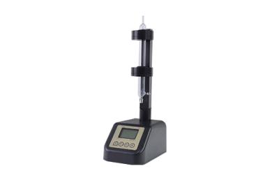 JC/聚创环保 智能电子皂膜流量计 JCL-2010S 10~1000mL/min