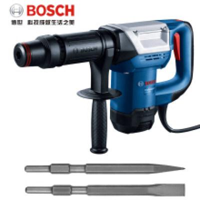 BOSCH/博世 电镐 GSH500