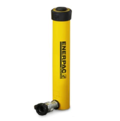 ENERPAC/恩派克 单作用通用液压油缸 RC1514