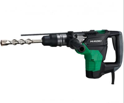 HIKOKI/日立 SDS-MAX五坑重型锤钻 DH40MC