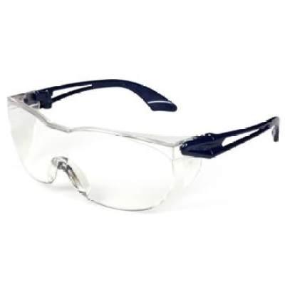 UVEX/优维斯 skylite系列防护眼镜 9174465 防雾防刮擦,工具设备,劳保用品,眼脸部防护