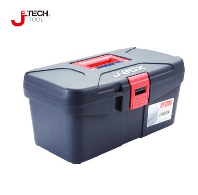 JETECH/捷科 工具箱 060616 JB-16 1个