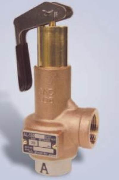 AL-150L安全阀耀希达凯_AL-150H/AL-150HL,零部件产品,连接件,安全阀,,,,,