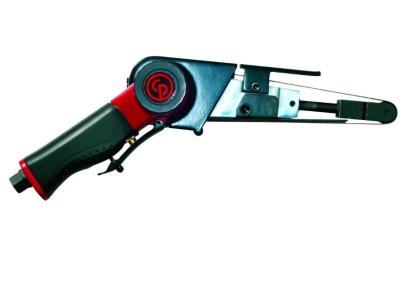 CP 气动砂带机 CP9780 20x520mm 20000rpm