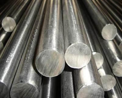 棒材圆钢锻件17-7PH,904L,原材料产品,锻件,条形锻件