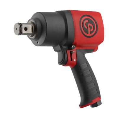 """CP 3/4"""" 气动冲击扳手 CP7769 3/4""""方,工具设备,气动工具,气动冲击工具"""