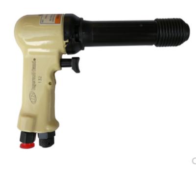 INGERSOLL RAND/英格索兰 超级气锤 132,工具设备,气动工具,气动冲击工具