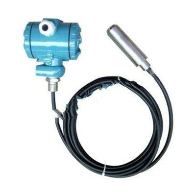 KFO/凯孚 投入式静压液位计 KFL6201-01B11YL 0~30m,仪器仪表,流量/液位检测,液位计