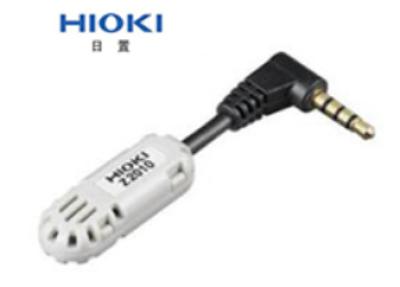 HIOKI/日置 温湿度传感器 Z2010