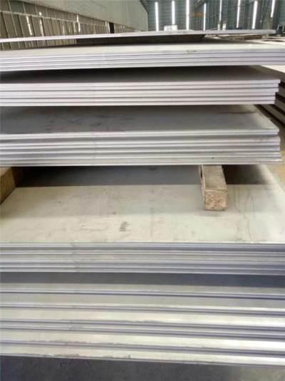 特殊材料: 17-4PH,17-7PH,15-5PH,254SMO,253MA,XM-19,XM-18,S21800,原材料产品,板材,其他板材