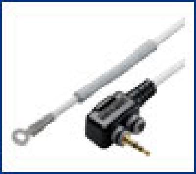 HIOKI/日置 湿度传感器(柄状) LR9611