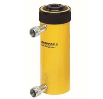 ENERPAC/恩派克 双作用中空油缸 RRH603