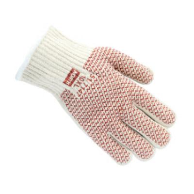 HONEYWELL/霍尼韦尔 丁腈涂层250°C耐高温手套 51/7147 均码