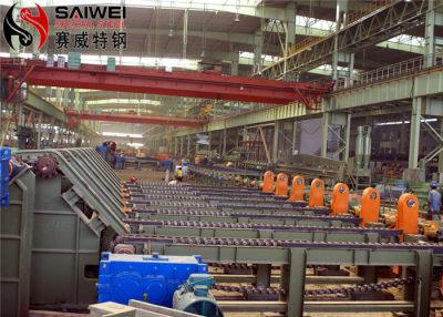 无氧化精密钢管,原材料产品,管材,高合金钢管材