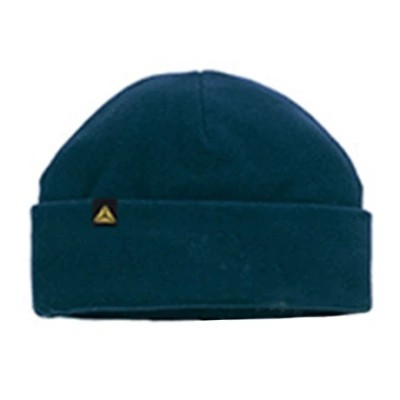 DELTA/代尔塔 新雪丽户外防寒帽 405406 蓝色 新雪丽填充棉(BM) KARA