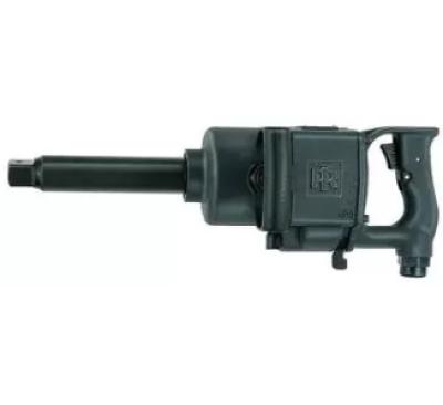 """INGERSOLL RAND/英格索兰 1""""系列超级加长锤砧气动冲击扳手 280-6 6寸加长轴,工具设备,气动工具,气动冲击工具"""