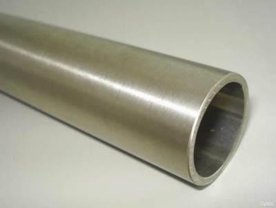 UNS N04400蒙乃尔合金 Ni70Cu30无缝管,原材料产品,管材,镍基合金管材