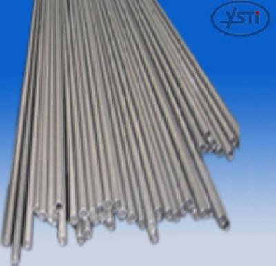 钛合金 钛丝,原材料产品,板材,钛板材