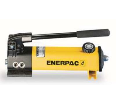 ENERPAC/恩派克 双速轻型手动泵 P802,工具设备,液压工具,液压工具泵