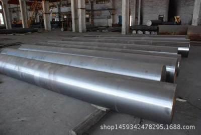 ASTM A182;F5 F9 F11 F22 F91 F92 F36 F51 F53 F55 F60 F6NM锻材,原材料产品,锻件,条形锻件