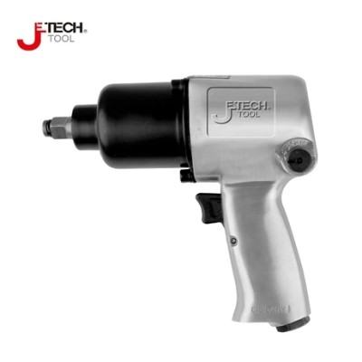 "JETECH/捷科 1/2""气动冲击扳手 AMW-1/2-678"