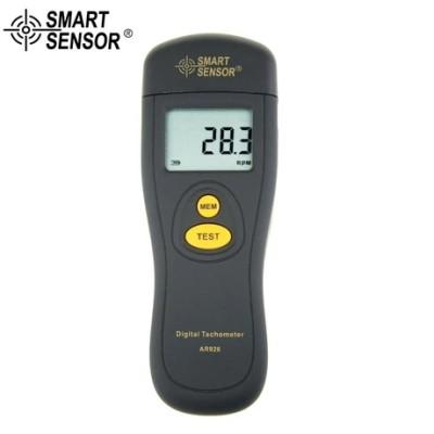 SMART SENSOR/希玛仪表 测速仪 AR926,仪器仪表,流量/液位检测,流量计