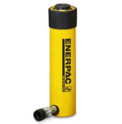 ENERPAC/恩派克 单作用通用液压油缸 RC158