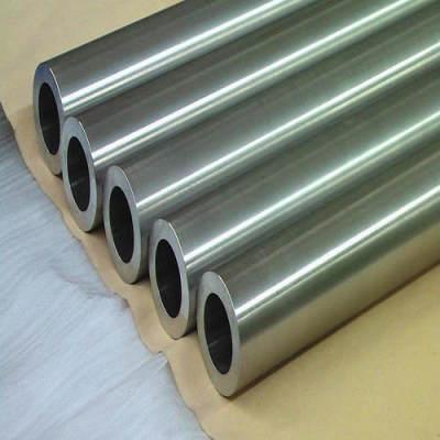 ASME SB165/Inconel601合金无缝管,原材料产品,管材,高合金钢管材