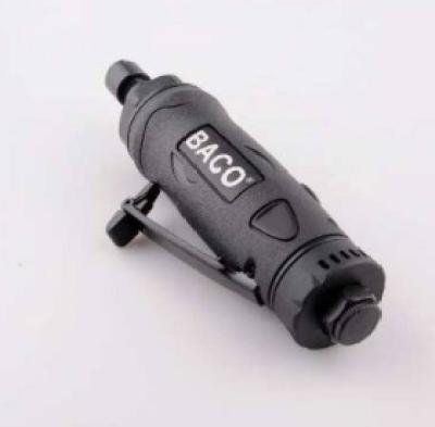 BACO/巴可 气动直磨机 50211-1,工具设备,气动工具,气动打磨及抛光