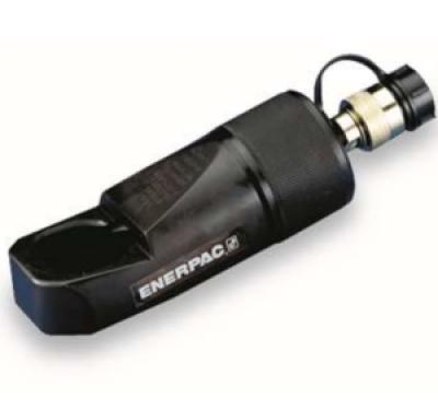 ENERPAC/恩派克 液压螺母破切器 NC6075,工具设备,液压工具,液压工具泵