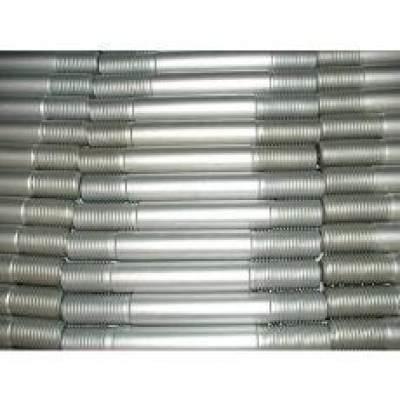 螺柱、牙棒系列,零部件产品,连接件,紧固件,,,,10-60000