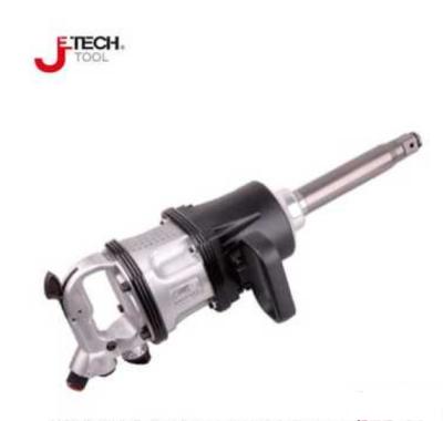 "JETECH/捷科 1""气动冲击扳手 AMW-1-3200"