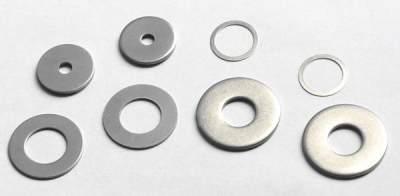 垫圈系列,零部件产品,连接件,紧固件,,,,1