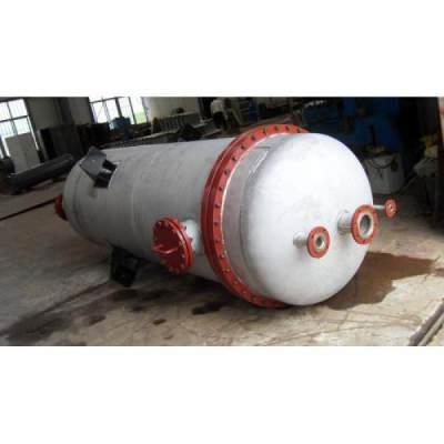 反应器,设备产品,静设备,反应釜,,,,