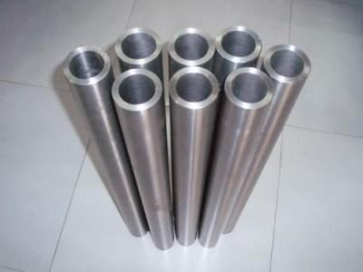 钛管 钛合金
