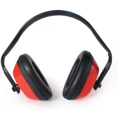 AEGLE/羿科 耳罩 60303201 头戴式,工具设备,劳保用品,听力防护