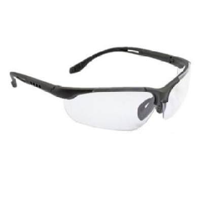 MSA/梅思安 迈特-CAF防护眼镜 10147393 防雾防紫外线,工具设备,劳保用品,眼脸部防护