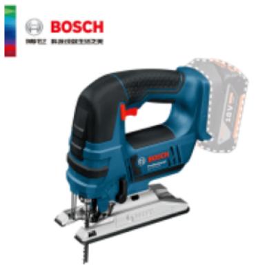 BOSCH/博世 充电式曲线锯 GST 18V-li B