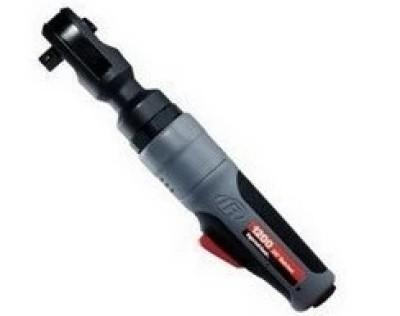 """INGERSOLL RAND/英格索兰 3/8""""特级气动棘轮扳手 1200,工具设备,气动工具,气动棘轮扳手"""