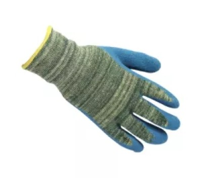 HONEYWELL/霍尼韦尔 乳胶涂层防割手套 2232525CN 5级防割