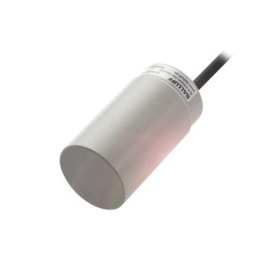BALLUFF/巴鲁夫 用于目标检测的电容式传感器 BCS G34OOI1-PSC15D-EP02,仪器仪表,热工仪表,料位计传感器