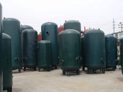 储气罐,设备产品,静设备,储罐设备,,,