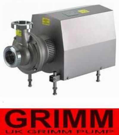 进口卫生级自吸泵,设备产品,动设备,泵,,,