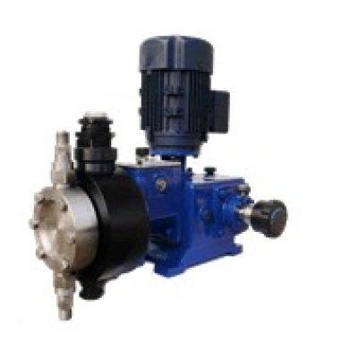 计量泵,液压隔膜计量泵,柱塞泵,加药装置,设备产品,动设备,泵,,,
